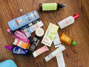 Health and Beauty Products for Sale in Littleton, CO