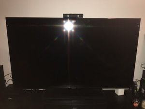 "Sony 48"" HD Smart TV for Sale in Boston, MA"