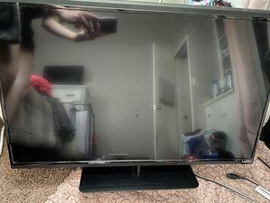 """Vizio 32"""" tv for Sale in Canonsburg, PA"""