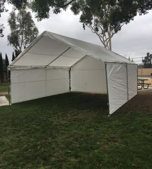 Canopies for Sale in Montebello, CA