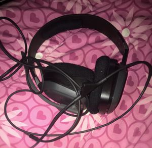 Turtle beach for Sale in Los Angeles, CA