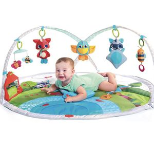 Baby Tommy Time Mat for Sale in Chico, CA