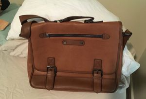 Call it Spring Messenger Bag for Sale in Kenilworth, NJ