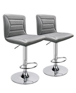 Brand New! 2 High Quality Bar Stools for Sale in Orlando, FL