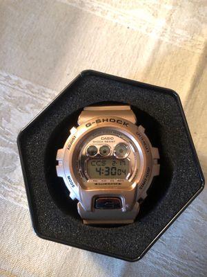 Casio G-Shock for Sale in Springfield, VA