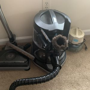 Rainbow Vacuum And Rainmate for Sale in Cayce, SC