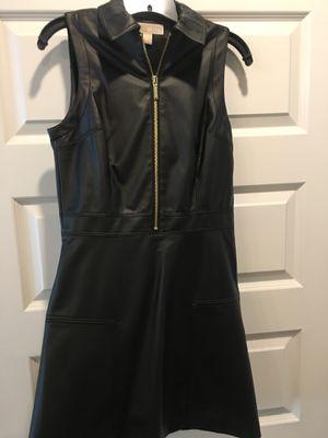Brand new Michael Kors dress! for Sale in Austin, TX
