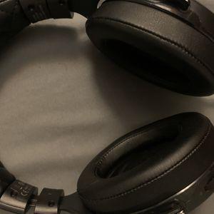 Headphones, Keyboard, Mouse, Speakers And Webcam for Sale in Winter Springs, FL