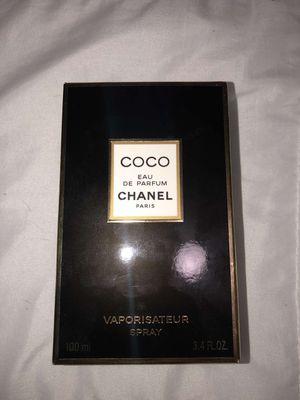 Coco Chanel for Sale in Mesa, AZ