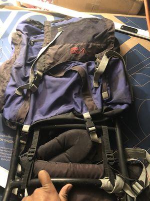 Coleman peak1 backpack for Sale in Las Vegas, NV