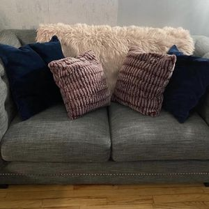 Sofa for Sale in Englewood, NJ