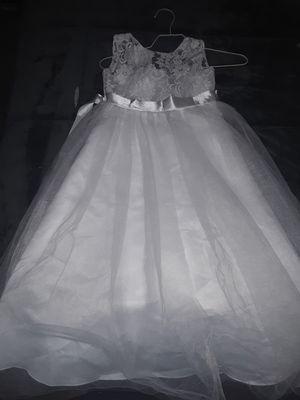 Flower girl dress/ formal dress for Sale in Bellevue, TN