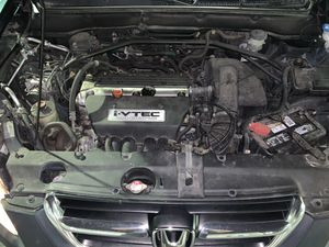 Honda CRV for Sale in Virginia Beach, VA