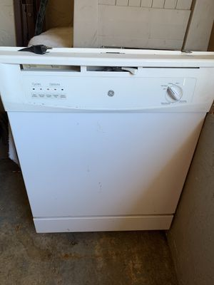 Appliance, GE dishwasher for Sale in New Port Richey, FL