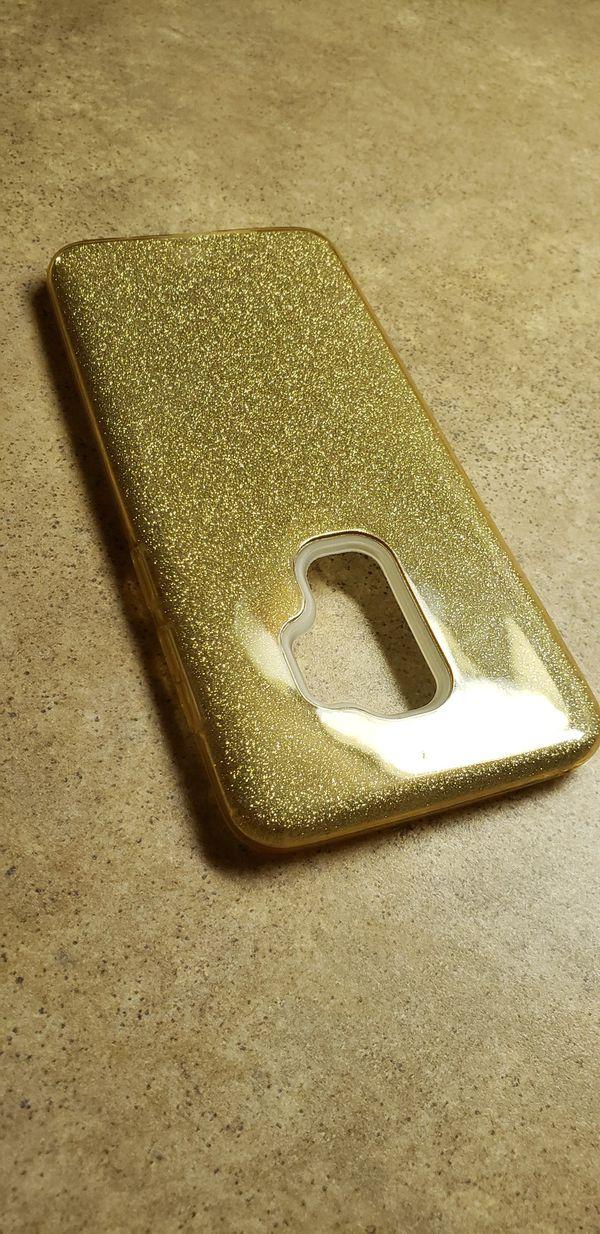galaxy S9 plus phone case