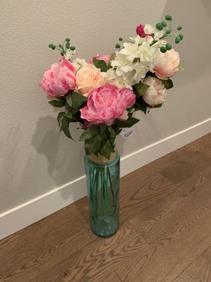 Flowers for Sale in Tigard, OR
