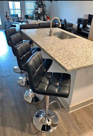 Brand new bar stools for Sale in Addison, TX