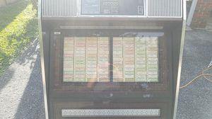Rowe R-84 Jukebox for Sale in Findlay, OH