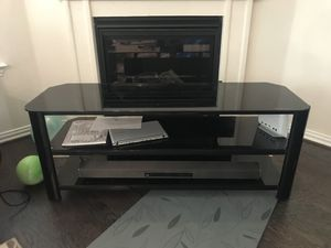 60 inch Tv stand for Sale in Buda, TX