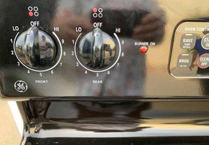 4faces cooker for Sale in Leavenworth, WA