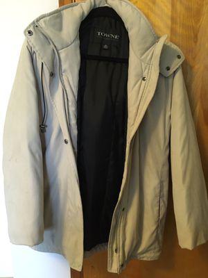 Hoodie jacket for Sale in Portland, OR