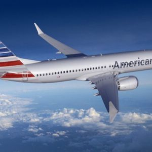 Cheap Airlines Flight Tickets for Sale in Sacramento, CA