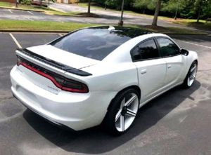 1-Owner 2015 Charger  for Sale in Naperville, IL