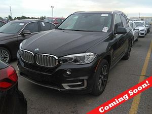 2018 BMW X5 for Sale in Bedford, OH