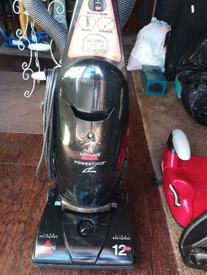 Bissell Vacuum for Sale in Oklahoma City, OK