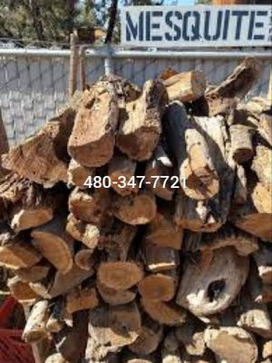 Mesquite firewood for Sale in Apache Junction, AZ