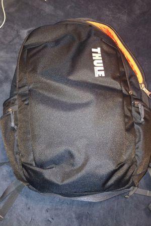 Thule Subterra Backpack (30 L) for Sale in Elkins, AR