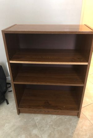 Small shelf for Sale in Beaumont, CA
