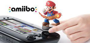 Nintendo Amiiibo (Switch/3DS/Wii U) for Sale in Miami, FL