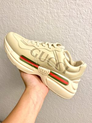 Gucci Rhyton sneakers for Sale in Pembroke Pines, FL