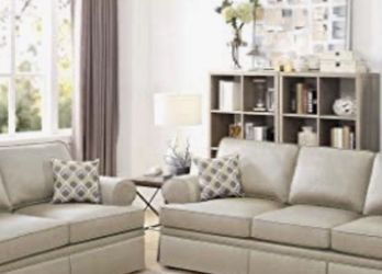 Sofa set for Sale in North Las Vegas,  NV