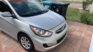 Hyundai Accent 2010 for Sale in Orlando, FL