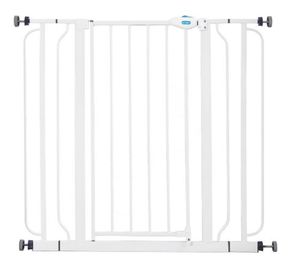 Stair gate for Sale in Denver, CO