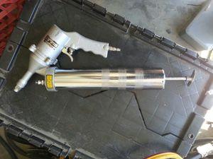 Greesel pumper for Sale in Phoenix, AZ