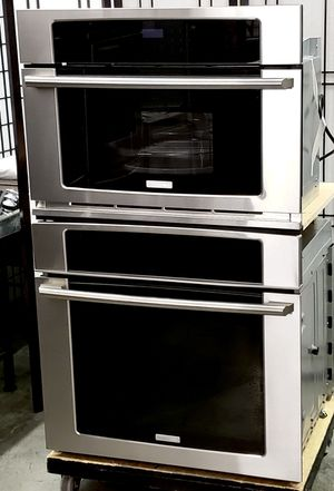 High End Stainless Steel Convection Ovens for Sale in North Las Vegas, NV