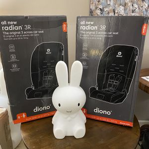 Diono 3R Infant Car Seat for Sale in Bolingbrook, IL