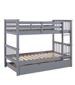 Bunk beds for Sale in St. Cloud,  FL