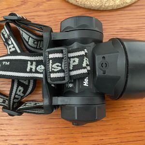 Pelican Extreme Conditions Headlamp for Sale in Laguna Beach, CA