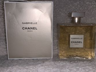 Gabrielle Chanel Paris Perfume for Sale in Los Angeles,  CA