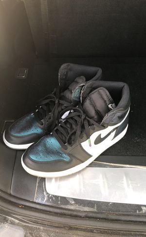 ASG Jordan 1 for Sale in Baltimore, MD