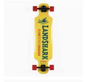 island style longboard ! for Sale in Pomona, CA