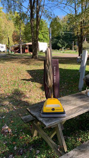 Eureka Commercial Vacuum for Sale in Deerfield, OH