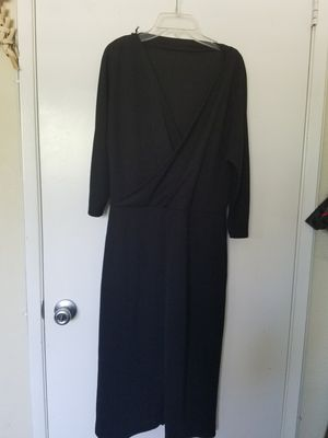 Dress size 8 for Sale in Montclair, CA