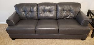 Sofa and Loveseat for Sale in Ewing Township, NJ