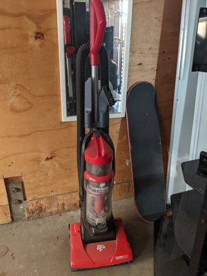 Vacuum for Sale in Pico Rivera, CA