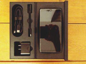 Essential ph-1 for Sale in Salt Lake City, UT